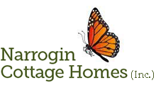 Narrogin Cottage Homes